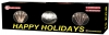 SAS-806_HAPPY_HOLIDAYS.jpg